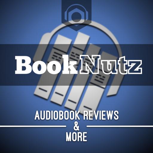 Booknutz Podnutz Podcast