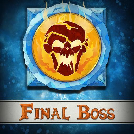 FinalBossTV #194 | State Of 8 2 Battle For Azeroth & Classic