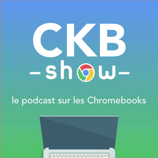 CKB Show #28: Google And Co  CKB Show podcast