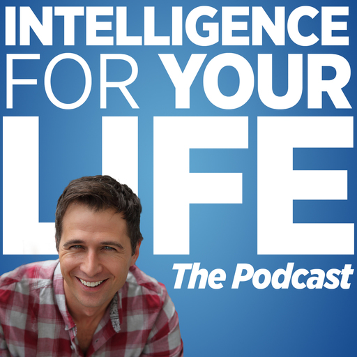 Boss Up! With Lindsay Teague Moreno Intelligence For Your Life The