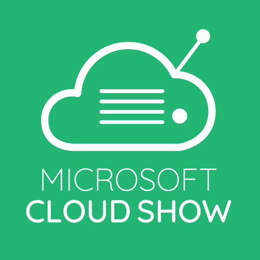 Episode 318 | Catching Up On The Latest Cloud News Microsoft