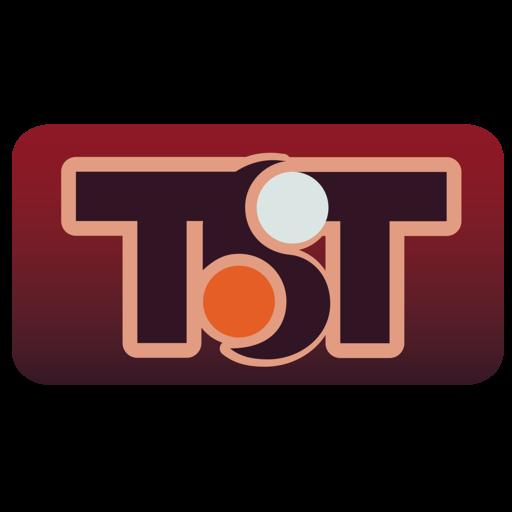 Thrawn: Treason TSO Book Club Podcast Twin Suns Outpost