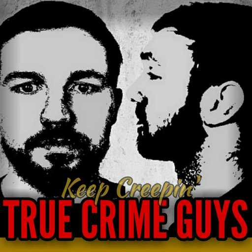 77 The Pied Piper Of Tucson True Crime Guys podcast