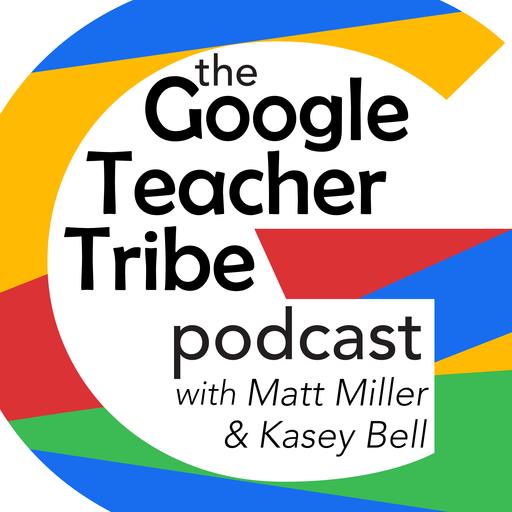tips from the tribe vol 3 gtt069 google teacher tribe podcast