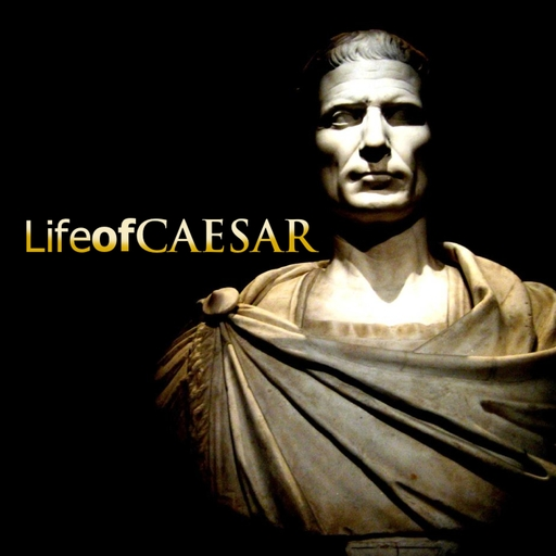 how julius caesar changed rome Roman empire: julius caesar and the roman army learn how julius caesar and the roman army created an empire contunico © zdf enterprises gmbh, mainz caesar changed the course of the history of the greco-roman world decisively and irreversibly.