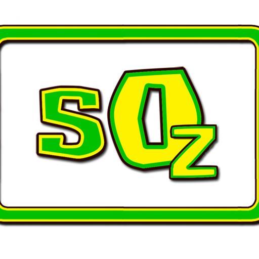 Survivor Oz - Gretchen Cordy Interview Survivor Oz podcast