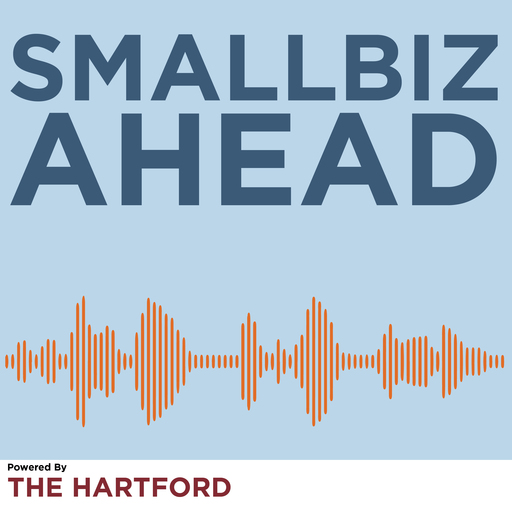 How Do You Hire The Best Employees For Your Small Business? (Podcast