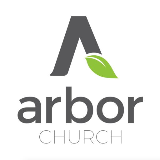 Psalms: Psalm 23 Arbor Church podcast