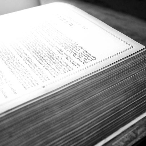 Preeminence Of Preaching Pt 2 Covenant Bible Church Sermon