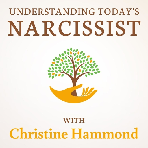 7 Indicators Of A Narcissistic Friend Understanding Today's