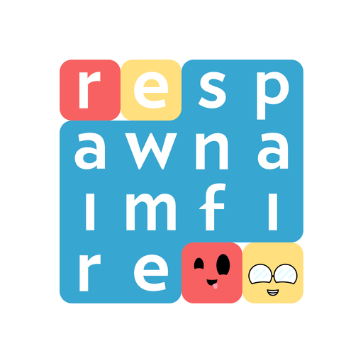 Ep 117 - How Switch Lite Keeps Nintendo Relevant Respawn Aim Fire