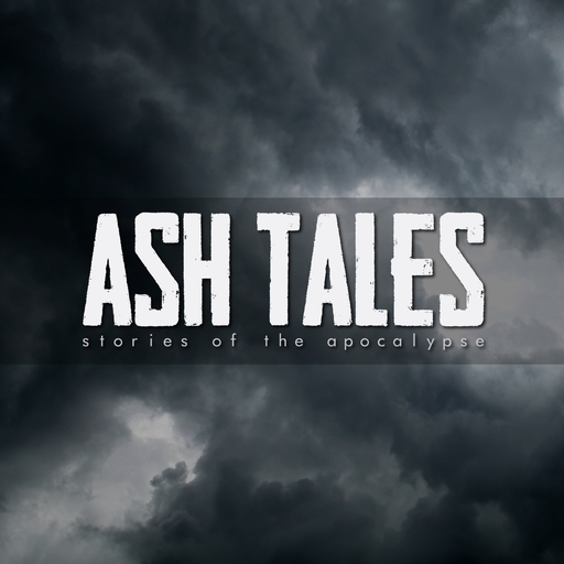 Episode 6: The Green Priest Ash Tales | Stories Of The