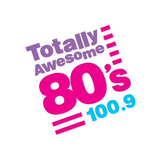 American Top 40- The 80's Totally Awesome 80's 100 9 podcast