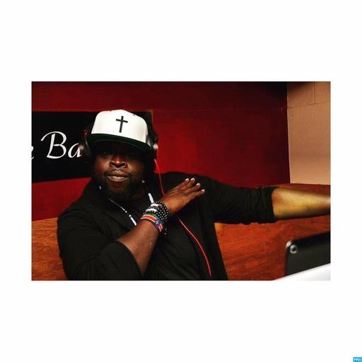 Fire Afrobeats Late 2019 Dj Biggie Deng's podcast