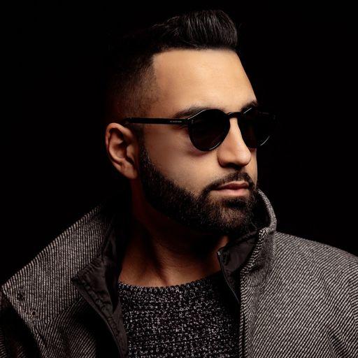 DJ Borhan Dancehall Reggae Vs Reggaeton Mix (Island Vibes