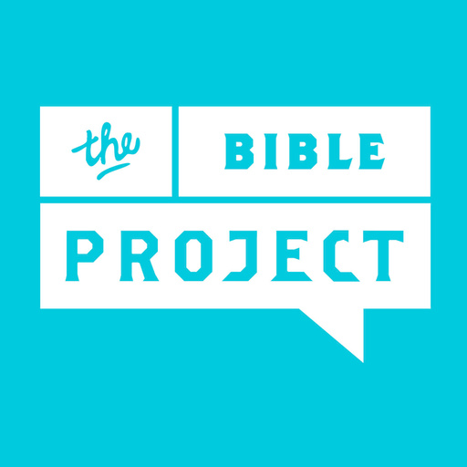 God As The Generous Host - Generosity E2 The Bible Project
