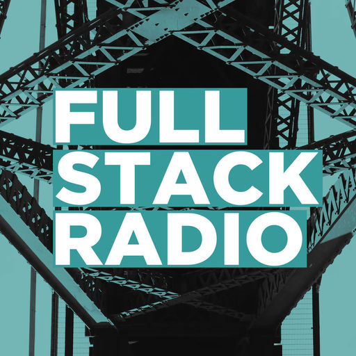 83: DHH - Stimulus In Practice + On Writing Software Well Full Stack