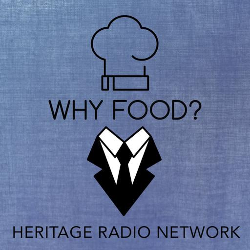 Episode 90: Flip Biddelman: From Nonprofits To Restaurants