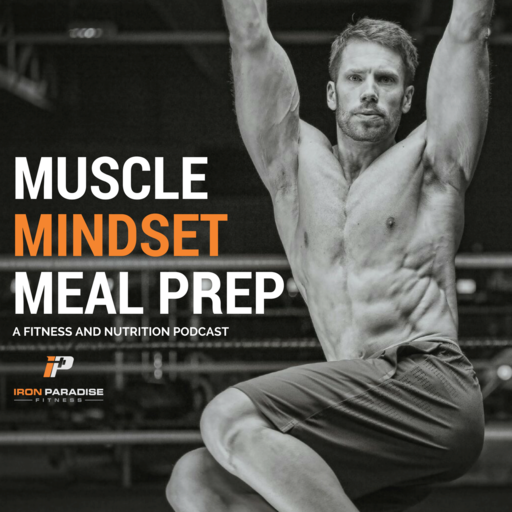The Hard Gainer's Guide To Building Muscle Muscle, Mindset