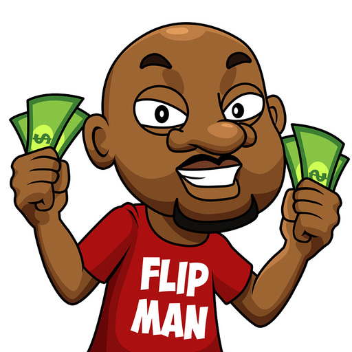 Let's Flip Vacant Land And Split It 50/50 | Wholesaling Vacant Land