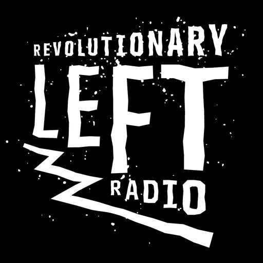 Alienation, Marxist Humanism, And The Digital Media Landscape W