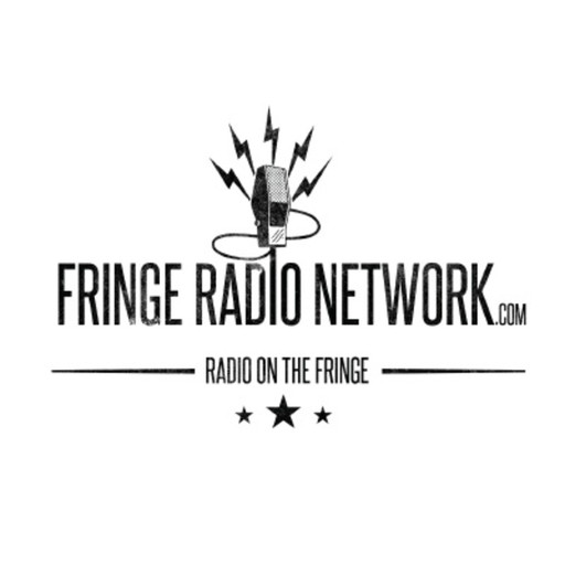 SPIRITWARS Tragedy And Hope: A Brief Glance Fringe Radio Network podcast
