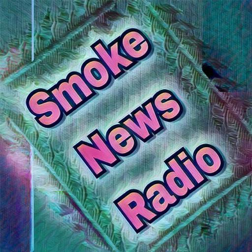 Smoke News Radio (008) Alice B  Toklas Network : Radio podcast
