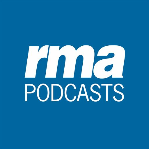 CFPB Assessment Of Rules The Risk Management Association podcast