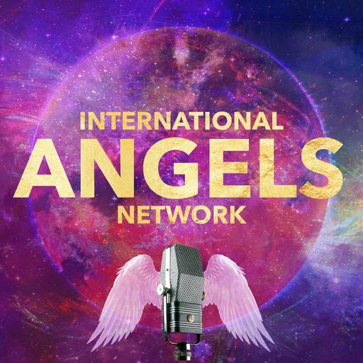 Angel Navigation -