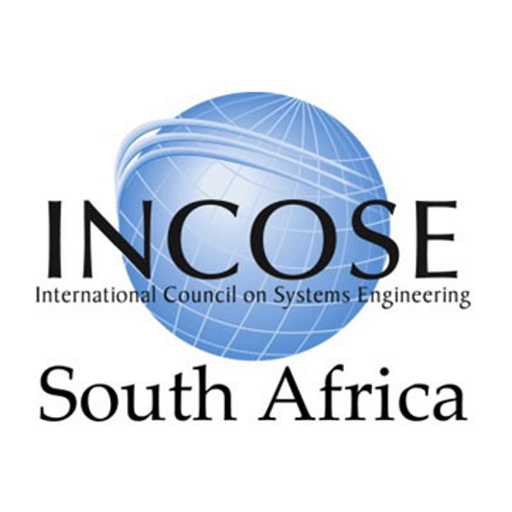 INCOSE SA Western Cape Branch Event: How To Write A Paper