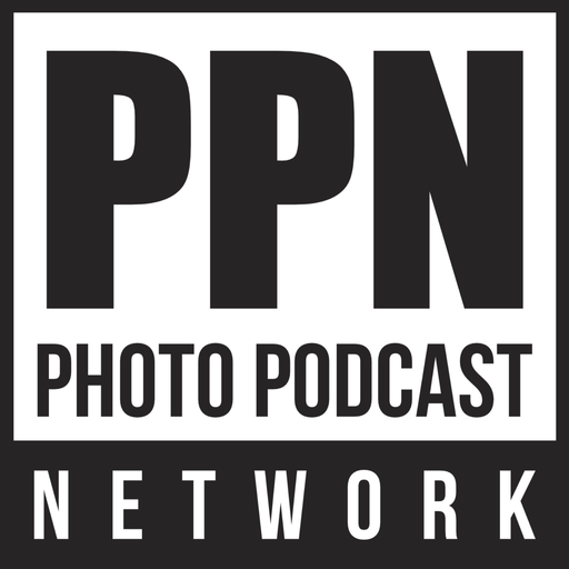 Photography And Gear #24 | PPN | Color Management Is Easy