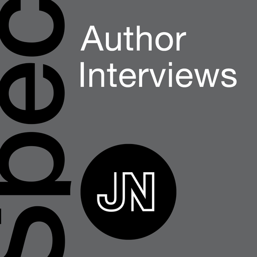 JAMA Dermatology : Assessment Of Black Patients' Perception
