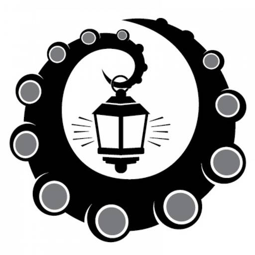 Platformer Short - CastleVania: Symphony Of The Night