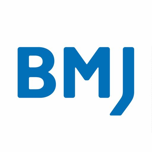 The ESMO-Magnitude Of Clinical Benefit Scale Group BMJ Talk