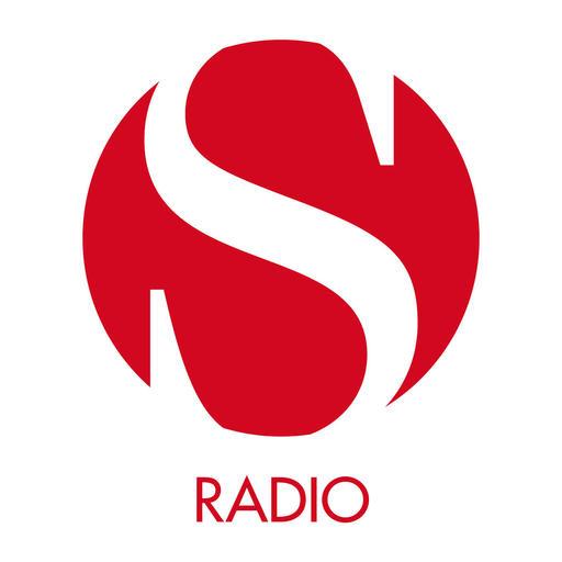 Spectator Radio podcast