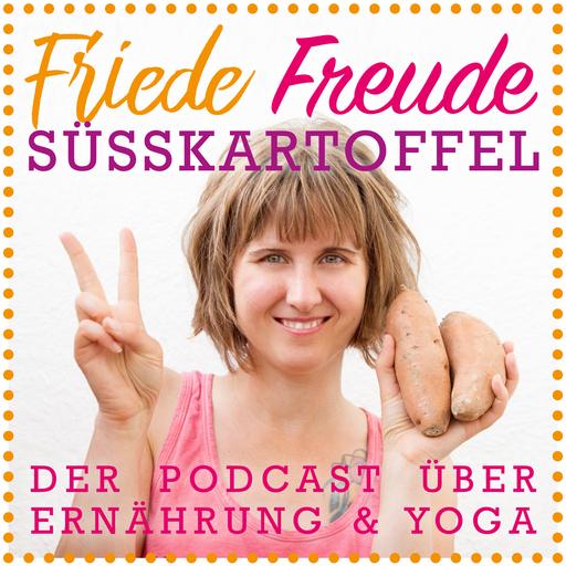 Frieden fm online dating