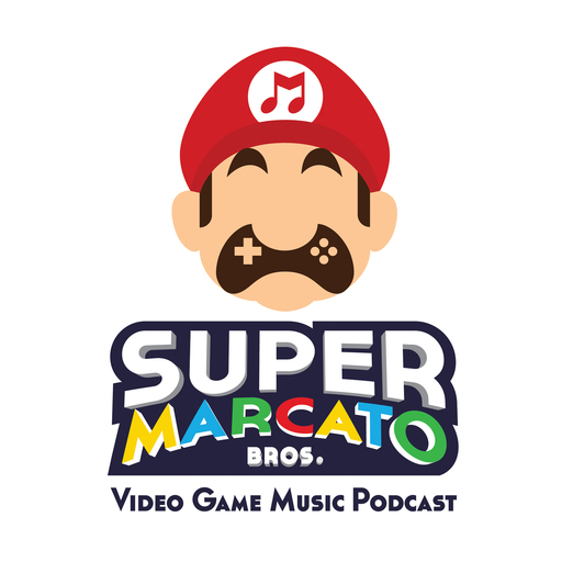 Episode 385: Hollow Knight Super Marcato Bros  Video Game