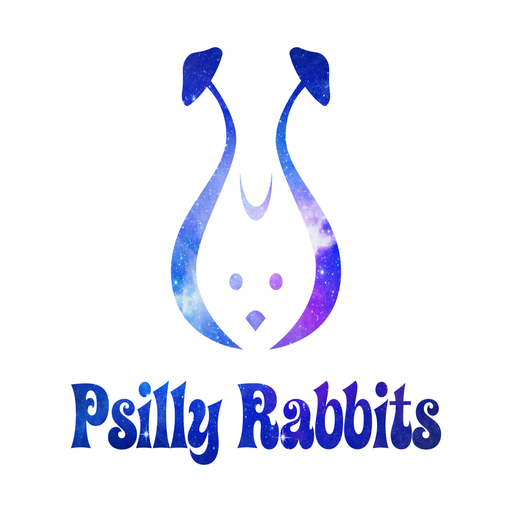 Ep021 - Women And Entheogens With Kilindi Iyi Psilly Rabbits podcast