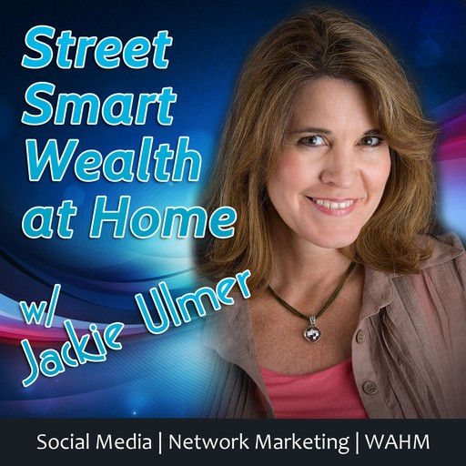 The Drama Behind Hearing No In Network Marketing