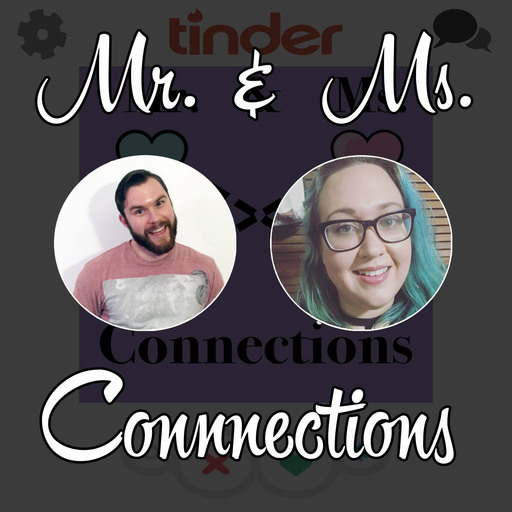 Mr  & Ms  Connections #3: Seattle Missed Connections Mr