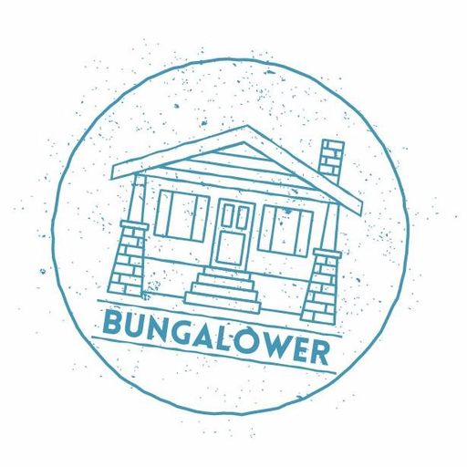 Bungalower And The Bus - Episode 135 (Wally's Mills Avenue