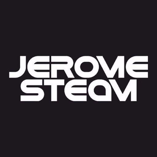 Jerome Steam - Highlander (Two Sins Remix) Monotronic podcast