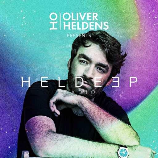 "Oliver Heldens - BEST OF HELDEEP RECORDS 2019 ile ilgili görsel sonucu"""