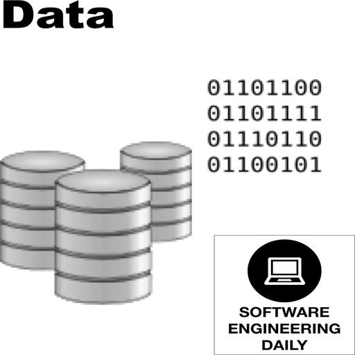 Cassandra Business With Jonathan Ellis Data – Software