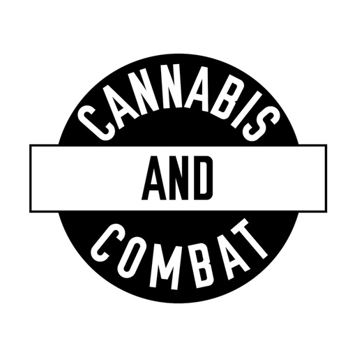 Politics And Conspiracies Episode 1 With Shawna Thornhill Cannabis