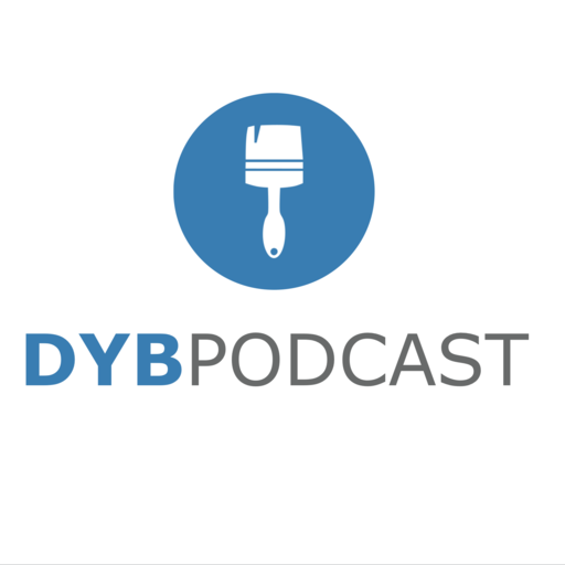 EP53 The New Mindset Of Hiring To Build Your Team DYB podcast