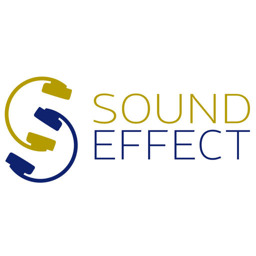 The Kevin Show: Sound Effect, Episode 183 Sound Effect podcast