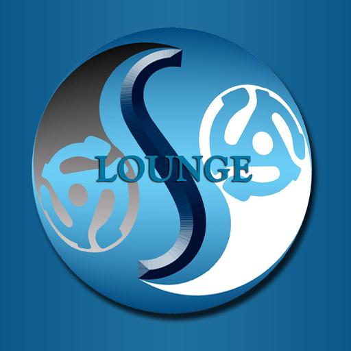 OSOL 126 Oso Lounge podcast