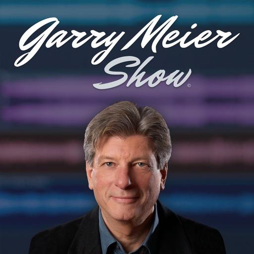 Episode 519 - A Cornucopia Of Inappropriate Stuff Garry Meier Show