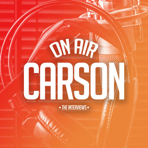Z100 Secret Sound Hint #1 Carson On Air podcast